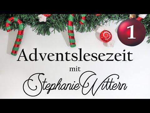 Adventskalender #1