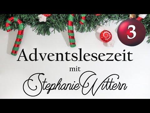 Adventskalender #3