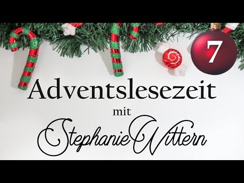 Adventskalender #7